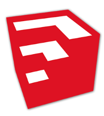 SketchUp Viewer v3.1.2 APK LATEST VERSION 1