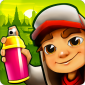 Subway Surfers v1.60.0 (99) APK 1