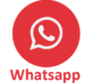WhatsApp Red Edition APK Mod v4.0 and v3.3 {100% Working}