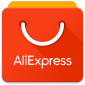 AliExpress Shopping 5.2.9 (172) APK 1