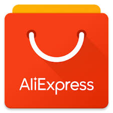 AliExpress Shopping v6.3.0 (199) APK LATEST VERSION 1