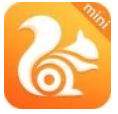 UC Browser Mini 12.9.7.1158 Apk LATEST VERSION 2