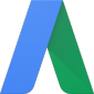AdWords 1.6.5 (1533) APK 1