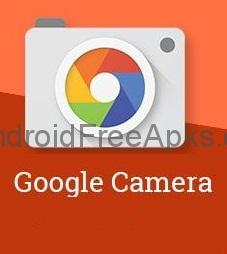 Google Camera v6.1.021 APK LATEST VERSION 8