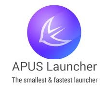 APUS Launcher APK v3.2.1 {2020 LATEST }