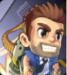 Jetpack Joyride APK Download v1.9.27.2457437 (2457437) LATEST VERSION 1