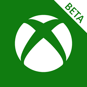 Xbox beta v1712.1212.1909 (171212000) APK LATEST VERSION 1