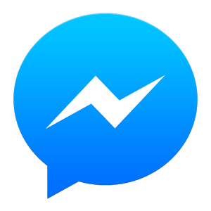 Facebook Messenger v128.0.0.21.88 (66030171) APK 10