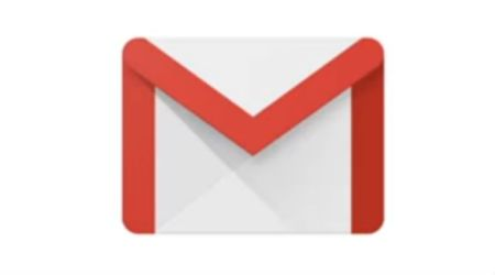 Gmail v7.11.26.179049568.release (59883824) APK LATEST VERSION 1