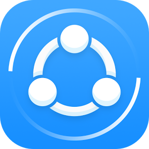 Hola Launcher v3.0.9 (3098) APK LATEST VERSION 2