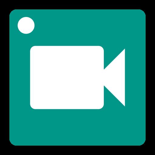adv screen recorder apk for kitkat