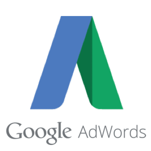 AdWords v1.7.6 (1624) APK 1