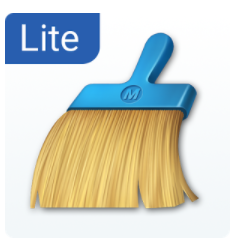 Clean Master Lite - For Low-End Phone v2.1.3 Apk 1