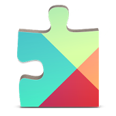 Google Play Services 11.0.56 (440-156935310) APK 1