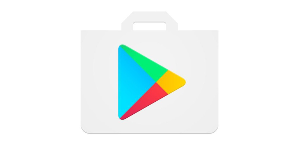 Google play store v8236t all 0 fp apk androidfreeapks google play store latest version 8236t all for android reheart Images