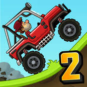 Hill Climb Racing 2 APK v1.6.1 APK 5