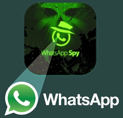 WhatsApp Spy Apk v1.4.07 { 2020 Latest version} 8