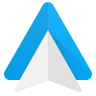 Android Auto - Maps, Media, Messaging & Voice 2.9.574923-release (arm) Apk 14