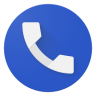 Google Phone 15.0.179075669 Apk LATEST VERSION 1