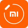 Mi Fit 3.2.7.1 (4207) Apk Latest Version 1