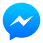 Facebook Messenger v135.0.0.21.91 (71618082) APK 8