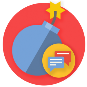 Google Reply 1.0.186371639 beta APK LATEST VERSION 2