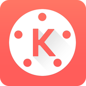 KineMaster – Pro Video Editor 4.3.0.10337.GP APK 1