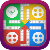 Ludo STAR 1.0.30 (34) APK LATEST VERSION 18
