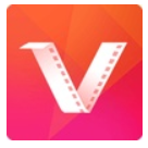 VidMate 3.45 Apk - HD video downloader 1