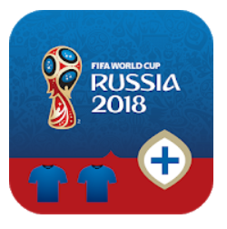 FIFA World Cup™ Fantasy 1.1 (3) Apk 1