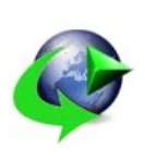 IDM Internet Download Manager 6.18.6 (7) Apk 15