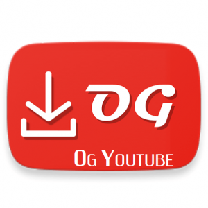 OGYouTube v12.10.60-3.5U APK 14