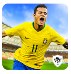 PES 2018 and 2019 PRO EVOLUTION SOCCER Apk v4.0.2 5