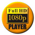 All Format Video Payer Full hd APK 1