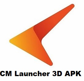 CM Launcher 3D APK- v5.95.1 Theme, Wallpapers, Efficient {Download Latest} 16
