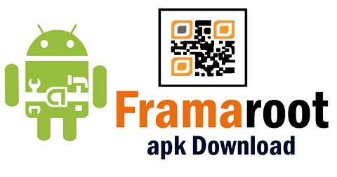 Framaroot APK v1.9.3 (Download All Versions) 1