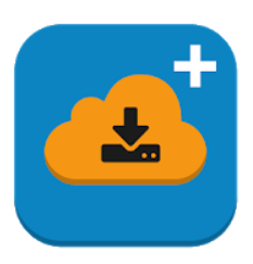 1DM+(formerly IDM+) Apk - v13.0.1 Fastest download manager 2