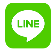 LINE: Free Calls & Messages APK 1