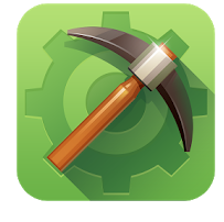 Master for Minecraft APK (Pocket Edition)-Mod Launcher v2.2.5