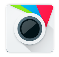 Photo Editor by Aviary APK 14