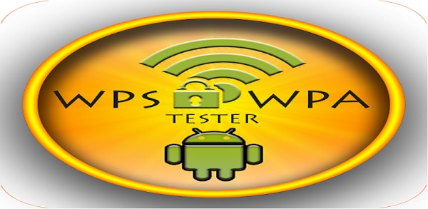 Wps Wpa Tester Premium Apk v4.1 (Latest 2021 Download) 1