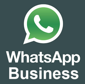 WhatsApp Business APK 18