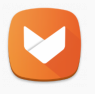Aptoide Mod APK v9.12.0 [Download 2020 Ad-Free] 1