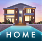 Design Home APK 1