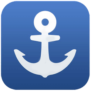 Download iRoot 3.4.9 and 3.5.3 Apk For Mobile (iRoot .apk All Versions) 10