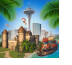 Forge of Empires APK 1