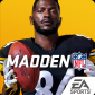 Madden NFL Overdrive Football APK 1