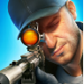Sniper 3D Gun Shooter: Free Shooting Games - FPS APK 1
