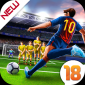Soccer Star 2018 Top Leagues · MLS Soccer Games APK 1