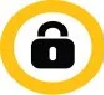 Norton Security and Antivirus APK 1